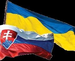 Úradné preklady a tlmočenie ukrajinčina & ruština